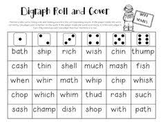gallery sh digraph games best games resource