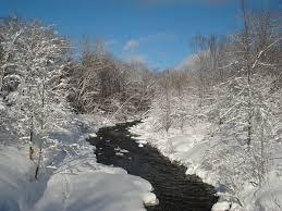 Photos Of Snow Tug Hill Wikipedia