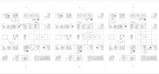 aa of architecture 2015 anya martsenko