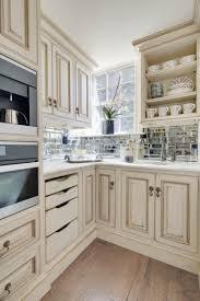 habersham kitchen cabinets built in gallery u2013 habersham home lifestyle custom furniture