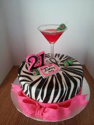 martini dessert nice martini cake cool cake pinterest martini cake