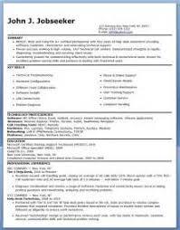 Free Resume Maker Reviews Free Resume Maker Reviews Resume Pdf Download