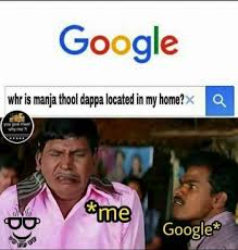Google Funny Memes - latest funny memes funny quotes facebook funny memes twitter