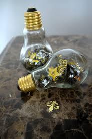 hobby lobby garden lights 28 best light blub jar ideas images on pinterest lightbulb