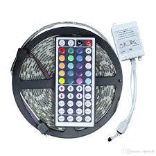 5050 smd 300 led strip light rgb 5m rgb led light strip kit 5050 smd 300 leds waterproof led flexible
