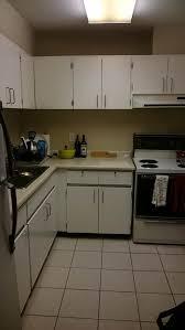 Merit Kitchen Cabinets Kitchen Makeover 14 U2013 Avila Cabinets R Us Showroom Burnaby