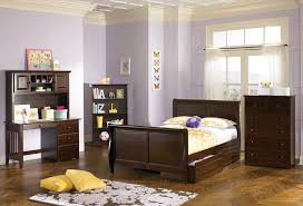 furniture cape cod