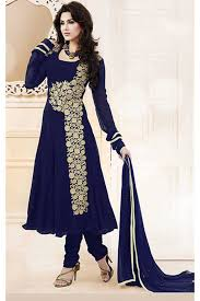 wedding dress indian online wedding dresses daindiashop