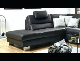 sofa berwurf braun sofauberwurf fur ecksofa sofa design with wooden handle sofaa 1 4