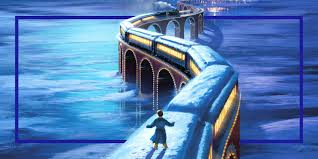 the polar express train ride locations and tickets