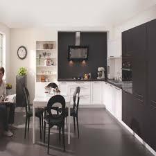 cuisine ouverte sur salon 30m2 le plus incroyable et aussi attrayant salon cuisine 30m2 se en ce