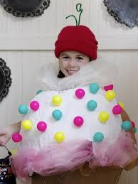 Homemade Cabbage Patch Kid Halloween Costume 49 Costumes Images Halloween Ideas Halloween