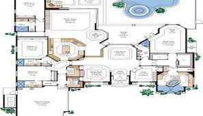 luxury home blueprints custom luxury home plans luxamcc org