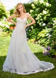casual wedding dress simple casual and informal wedding dresses