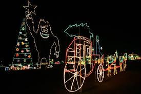 Christmas Lights Colorado Springs Sweet Ideas Animated Christmas Light Displays Perfect Colorado
