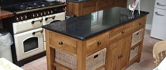 freestanding kitchen furniture our freestanding kitchen furniture comes with granite worktops and