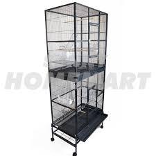 how to make a birdcage chandelier bird cages bird toys u0026 bird stands temple u0026 webster