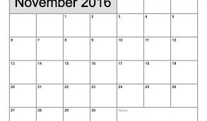 blank calendar pdf temp blankonemonthcalendar jpg free blank