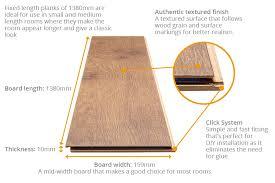 10mm laminate flooring floor nirvana laminate flooring