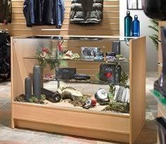 Shop Display Cabinets Uk Glass Display Cabinets U0026 Cases Displaysense