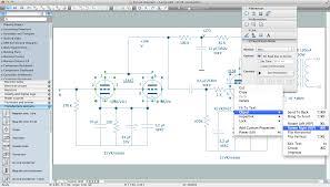 electrical drawing free download the wiring diagram readingrat net