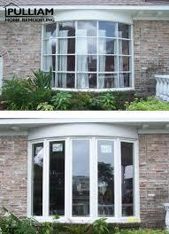 exterior window repair beautiful home design fresh on exterior