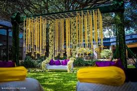 indian wedding decoration wedmegood best indian wedding for planning ideas