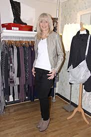 online women s boutique style fashion 40