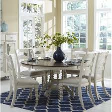 wood dining room sets 7 piece kitchen dining room sets you ll love wayfair