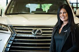 lexus roswell service meet our staff lexus roswell