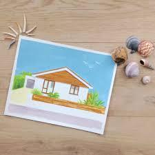 home renovation home renovation ecomodernstudios