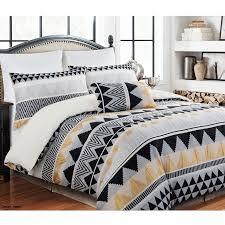 perle linge de maison bed linen quilt covers manchester house