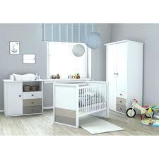 chambre pour bebe complete chambre de bebe fille pas cher 3 lit cm complete pieces l