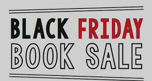 book black friday black friday book sale at mgpl evanston review