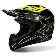 motocross gear south africa airoh helmets