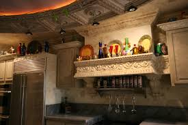 Kitchens By Design Inc Create A Holiday Kitchen Realm Of Design Inc