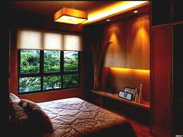 Very Small Bedroom Ideas With Queen Bed Has Small Bedroom Layout Layouts Ideas Very With Queen Bed
