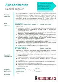 Key Competencies Resume Hereby I Attached My Resume Expository Essay Ghostwriter Websites