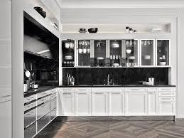 siematic kitchen cabinets kitchen siematic classic se 2002 bal by siematic design mick de giulio