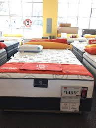 mattress firm black friday deals thanksavings hashtag on twitter