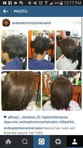 andrea dominican hair salon 10 photos hair salons 4924