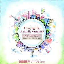 travel loans images 80 best personal loan images jpg