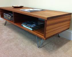 Midcentury Modern Table Legs - coffee tables and mid century coffee table mid century modern