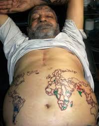 rip tattoo fail bad tattoos 15 crazy absurd fails team jimmy joe