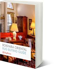 Persian Rugs Guide by 7 Popular Oriental Rugs Definitions U0026 Pictures U2013 Rugknots