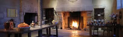 cuisine chateau castles of the loire valley site officiel de l office de