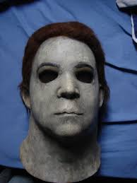 screen used h20 winston and knb pics michael myers net