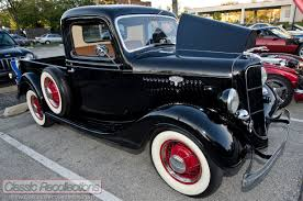 Classic Ford Truck Colors - 1936 ford pickup dad u0027s project pinterest ford cars and