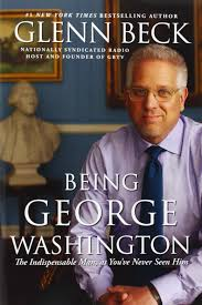 amazon com being george washington the indispensable man as you