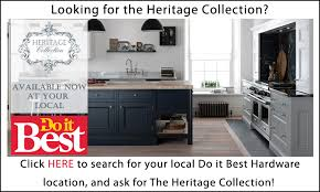 the kitchen collection store locator store locator heritage collection all in one paint